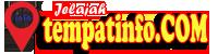tempatinfo.COM